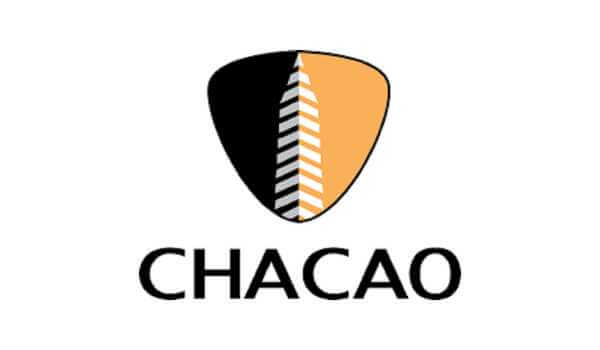 Chacao
